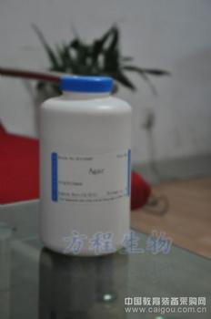 人激肽原1(KNG1)检测/(ELISA)kit试剂盒/免费检测