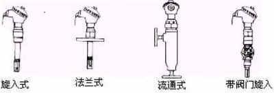 横河电机Yokogawa电导率传感器电导率电极SC210G