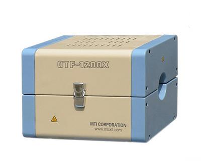 OTF-1200X-S-M-110V加热单元