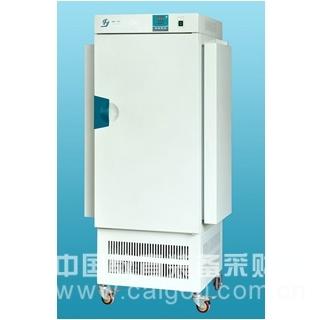 RQH型 人工气候箱RQH-450