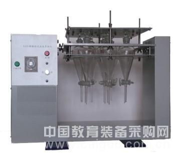 翻转式液液萃取仪/液液萃取仪