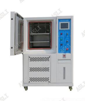 通标智能恒温恒湿试验箱
