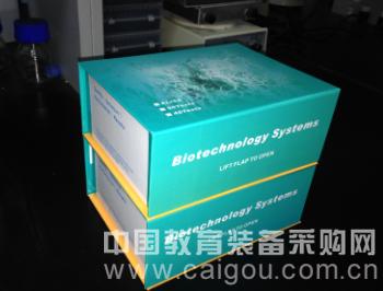 兔肌红蛋白(rabbit Myoglobin)试剂盒