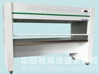 三明双人单面超净工作台,超洁净工作台使用说明