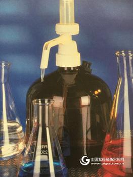 过氧化氢试液药典