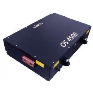 光学参量振荡器 OPO OS4500 OPO激光器