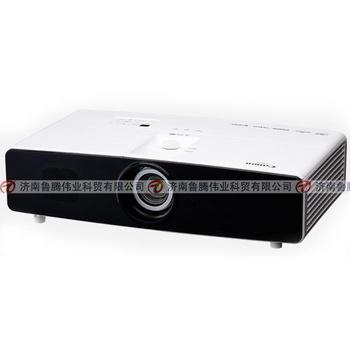 佳能LX-MU500投影机 5000流明 高亮高清投影仪 现货
