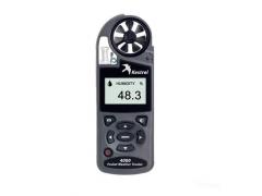 美国 Kestrel NK4000手持气象站,便携式气候测量仪