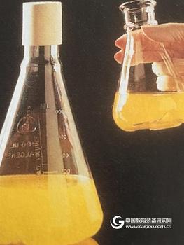 磷钨酸钼试液药典