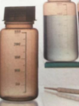 醋酸铵试液药典