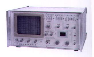 NW5312-UHF 电视扫频仪