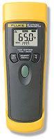 F65 激光瞄准红外测温表