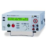 GPI-745A 五合一多功能安规测试仪