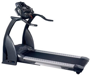 XFIT-7电动跑步机