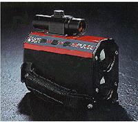 激光测距仪/激光测高仪IMPULSE200XL