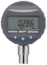 R1005(R1020)粗糙度仪
