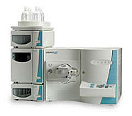 LCQ Advantage, LCQ Deca XP plus LC MSn液-质联用仪