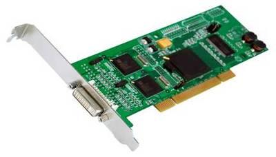 专业MPEG2压缩卡,(MP-400),DVD硬件视频卡