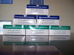 大鼠双氢睾酮(DHT)ELISA试剂盒