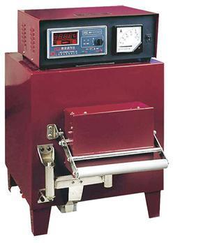 箱式电阻炉SX2-2.5-12