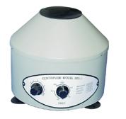 800-1台式电动离心机