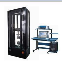 天然橡胶强度测试仪