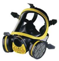 Bacou 背心式消防指挥员呼吸器 BC1182031