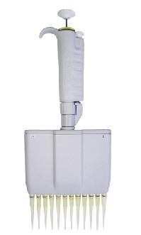 F148002 Microman M25 2100