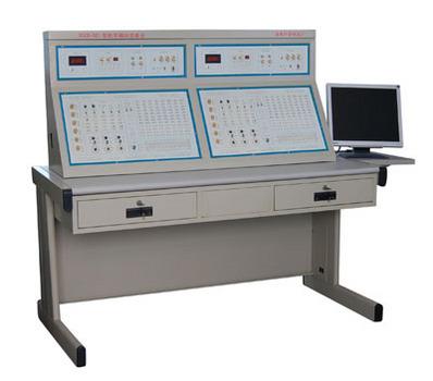 dice-dz2型模拟电路实验台