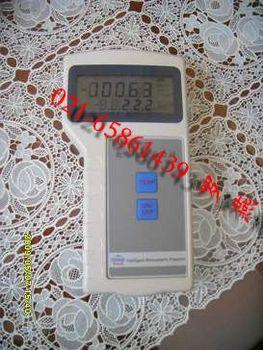 大气压力表 大气压力计 ZCYB-201