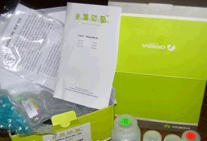 细菌RNA小量提取试剂盒