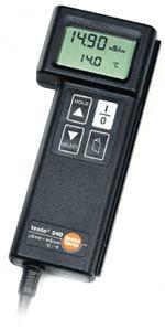 TESTO240电导率仪