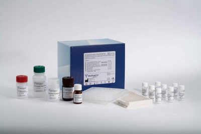 D-Arg8催产加压素  Vasotocin