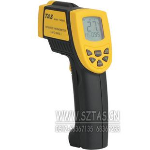 TAS855红外测温仪/红外线温度计/550测温仪