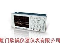 PDS-7102数字存储示波器PDS7102