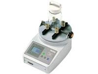 DTX2-5N-A日本依梦达IMADA瓶盖扭力测试仪DTX2-5N-A