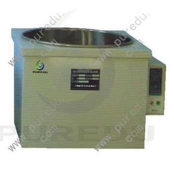 GY-2~50L恒温水(油)浴锅(槽)