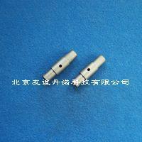 日立Z2000/Z5000纵向加热镀层石墨管