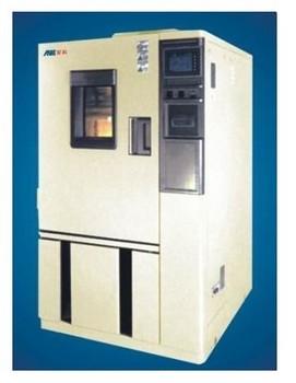 高低温交变湿热试验箱GDJS-500