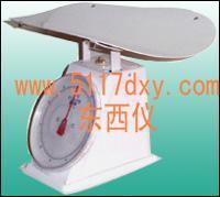 机械婴儿秤(10kG)(优势)