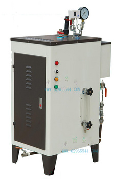 蒸汽锅炉/电热蒸汽发生器/蒸汽发生器