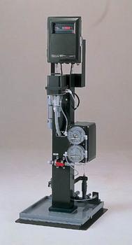 横河电机Yokogawa余氯分析仪RC400G