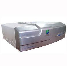 红外分光测油仪/测油仪/红外测油仪