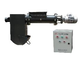水泥连续取样器 400MM/连续取样器/水泥取样器