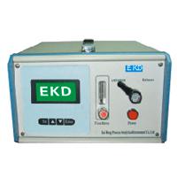 便携高纯氧分析仪