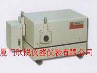 WDS-4A型组合式多功能光栅光谱仪WDS-4A型