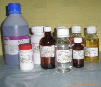719阴离子交换树脂/高等级凝胶强碱Ⅱ型阴离子交换树脂/Amberlite IRA-410阴离子交换树脂/Amberlite 719