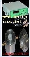介电常数测量仪(测液体)