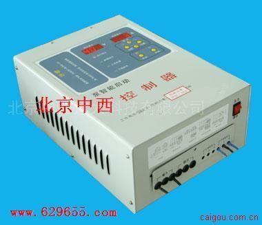 水泵智能控制器/水泵控制器