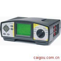 三相电压谐波分析仪